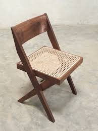 Library Chair Chandigarh Style Library Chairs For Sale At Phantom Hands