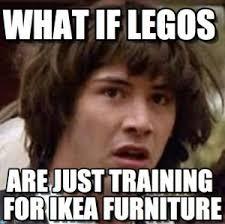 Ikea Furniture Meme - ikea meme kappit