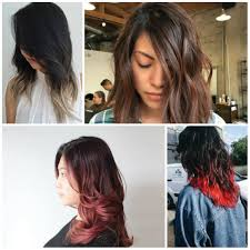 gorgeous red hair color trends for 2016 2017 u2013 page 4 u2013 best hair