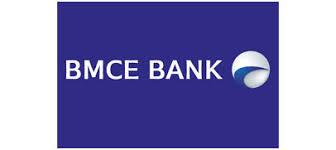 bureau de change ouvert le dimanche banque