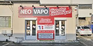 bureau de tabac poitiers tabac presse poitevins fr