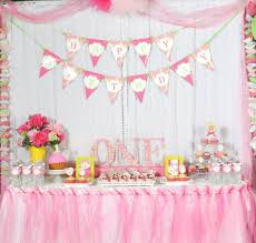 baby girl themes for baby shower photo baby shower themes for image ingenious safari haammss