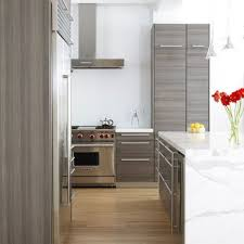 modern kitchen design wood mode cabinets kitchen 11 best kitchen images on wood stain colors bathroom