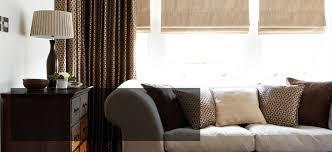 Curtain And Blind Installation Lloyd Gratton Ltd Curtain U0026 Blind Installation