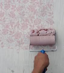rose gold paint color xtreme wheelz com