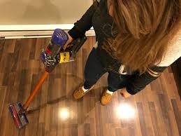 Dyson Hardwood Floor Hardwood Floor Cleaning Dyson Attachments Best Vacuum