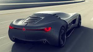 renault dezir interior dezir concept car by renault arch2o com
