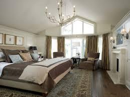 bedroom mediterranean master bedroom with crown molding trellis