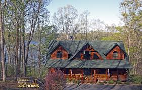 log homes kits complete log home packages cust golden eagle log and timber homes log home cabin pictures