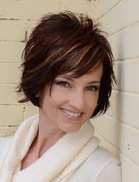flattering hair styles for 60 yrs olds 11 cool tattoo s that anyone can rock short hair hair style and
