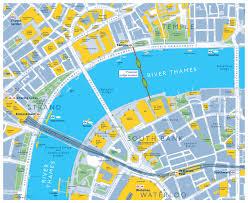 6 questions we still have about london u0027s garden bridge citymetric