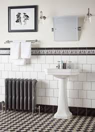 traditional small bathroom ideas bathroom wallpaper high resolution classic bathroom ideas ranch