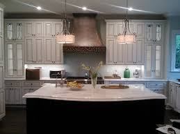 Kitchen Cabinets With Glass Inserts Glass Inserts For Kitchen Cabinets Exitallergy Com