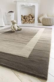 teppich für wohnzimmer übersicht des teppich angebotes reinkemeier rietberg