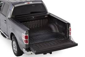 Drop In Truck Bed Liners Truck Bed Liners Bed Liner For Pickups Do It Yourself Truck