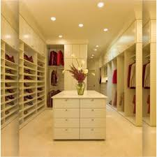 Walk In Closet Shelving by Walk In Closet Great Image Of Bedroom Closet And Storage Design