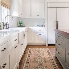 kitchen area rugs ideas buungi com