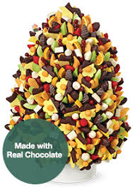 eatable arrangement edibles fruit gifts edible arrangements