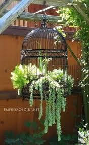 plant stand outdoor hanging plant holders for that