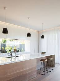 scandinavian kitchen 10 best scandinavian kitchen with glass sheet backsplash ideas