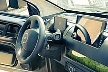 bureau des autos sion sion electric car
