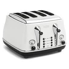 Delonghi Icona Toaster Green Delonghi Icona Cream Kettle Latest Delonghi Icona Vintage Kbovgr