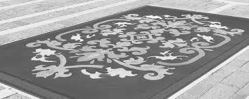 tappeti pregiati tappeti personalizzati pregiati artigianali e 100 italiani