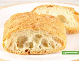 pane ciabatta fatto in casa pane ciabatta fatto in casa pizze rustici torte salate pane