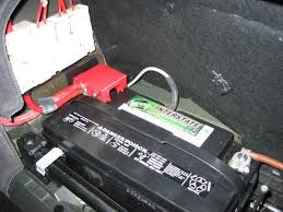 bmw 520i battery location qtouring 1995 bmw 5 series s photo gallery at cardomain