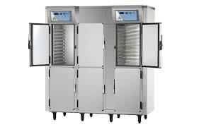 mini chambre de pousse boulangerie actif industries