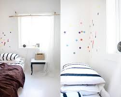collection scandinavian decor style photos the latest