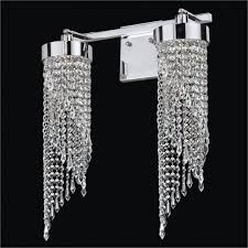 halogen bathroom light fixtures long bathroom light fixtures bulbs for led vanity bar crystal chrome