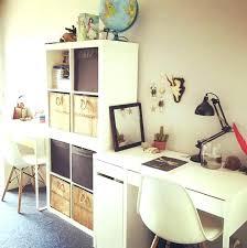 bureau chambre adulte bureau pour chambre adulte bureau dans chambre bureau chambre adulte