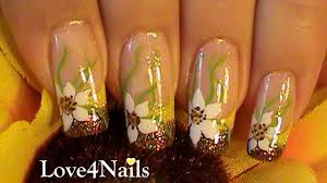 manicure it page 102 of 179 nail art photos for the perfect