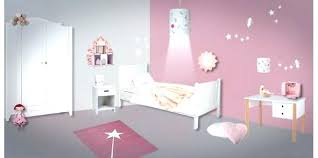 jeux de d oration de chambre de b decoration de chambre de fille stickers pour chambre bebe fille