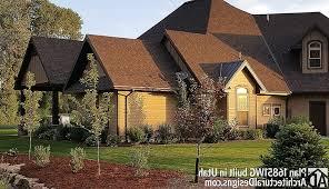 nick noyes house designers llc house plan lovely nick noyes house plans nick