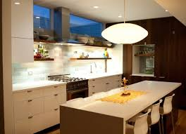 6 foot kitchen island 6 foot kitchen island with seating 2016 kitchen ideas designs