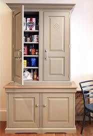 free standing kitchen pantry furniture kitchen cabinets stand alone free standing kitchen cabinets cheap