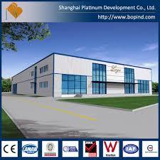 list manufacturers of steel structure ce standard buy steel