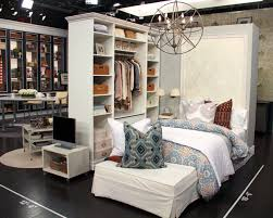 ikea small spaces spruce up your small space steven and chris small space bedroom