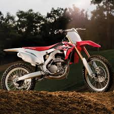 honda 2015 crf250r offroad competition lifestyle4 large jpg