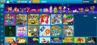 jeux de kizi de cuisine kizi des jeux en ligne fait pour tous les goûts