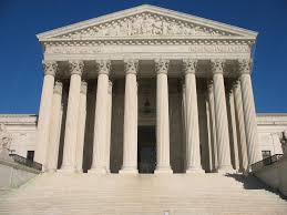 us supreme court rejected an appeal of the controversial texas