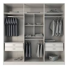 White Armoire Wardrobe Bedroom Furniture by Europe White Modern Armoire Wardrobe Eurway Modern