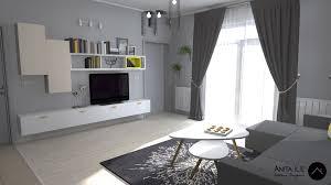 scandinavian apartment u2013 anita ilie