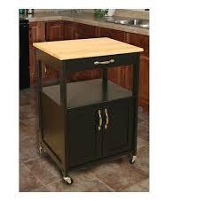 kitchen island cutting board rolling kitchen trolley island storage cart portable cutting board