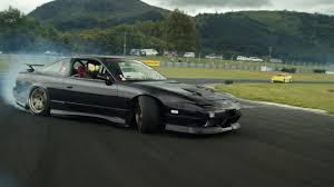 adam lz 240 nissan sx rally drift top speed wallpaper http www