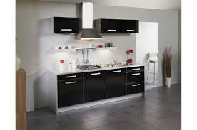 cuisine pas chere et facile meuble cuisine pas cher et facile galerie et meuble cuisine pas cher