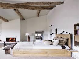 rustic bedroom ideas bedroom modern rustic bedroom luxury best 25 modern rustic