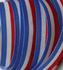 self adhesive ribbon scrapbooking ribbon